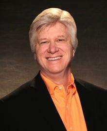 Dr. Timothy Kosinski bio